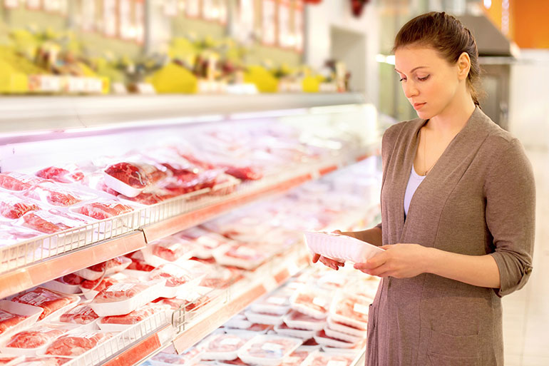 FLX-Blog-Most-Common-Sources-of-Meat-Contamination