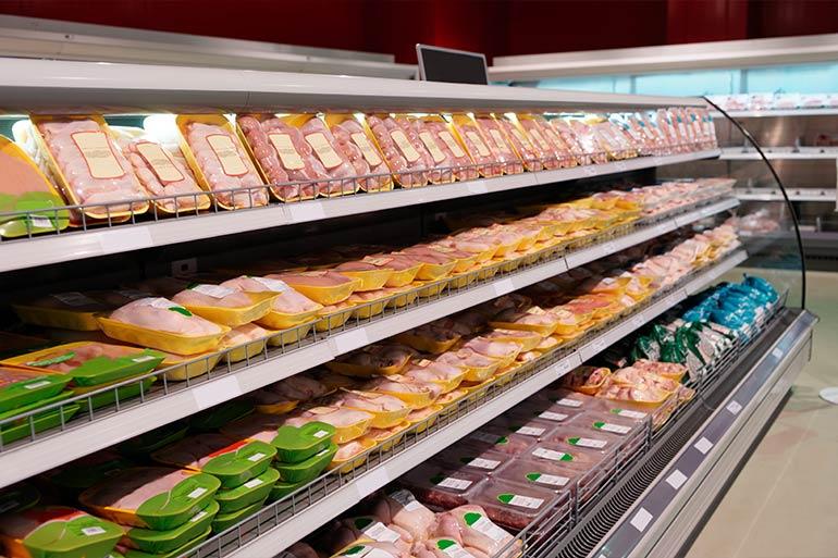 FLX-Blog-Most-Contaminated-Foods-Header