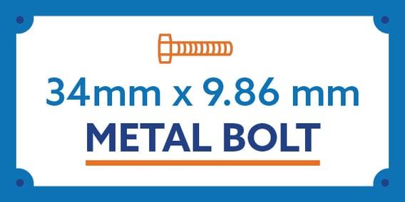 FX-2021-BL-August-FMC01