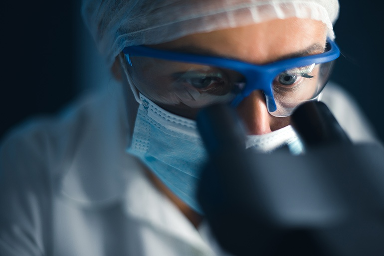 Is Foreign Material Contamination More Common Than Biological Contamination?
