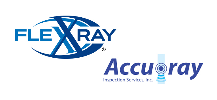 FlexXray® Acquisition of Accu-ray Provides Food Industry a National Network of Foreign Contaminant Identification and Recovery Services